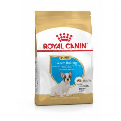 Royal Canin French Bulldog Puppy - Hondenvoer - 3 kg