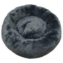 Adori Hondenmand Bangalor Grijs - Hondenmand - 100 cm