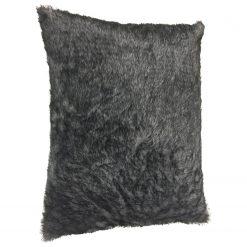Adori Kussen Pumba - Hondenkussen - 100x70 cm Grijs